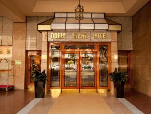 ADI多瑞亚大酒店