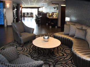 Hampton Inn Rolla PayPal Hotel Rolla (MO)