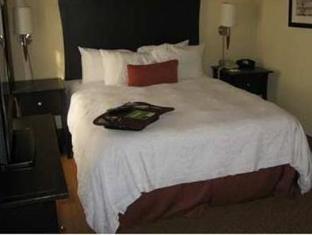 Best PayPal Hotel in ➦ Spartanburg (SC):