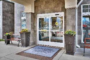 Booking Now ! Hampton Inn & Suites Orem Hotel