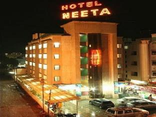 Hotel Neetas International