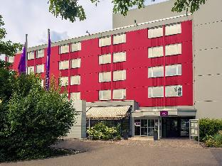 Booking Now ! Mercure Hotel Koeln West