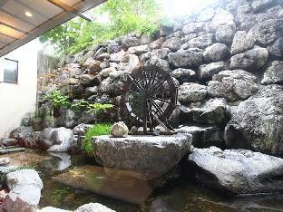 Hotel New Yashio image