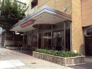 Sun Palace Hotel image