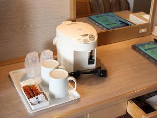 Rako Hananoi Hotel image