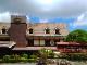 Хаконе - Hotel Marroad Hakone