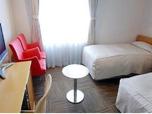 호텔 랜드마크 와카야마 image