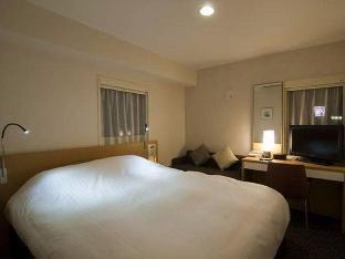 鹿儿岛日光酒店 image