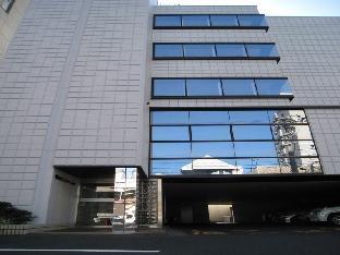 Matsue Plaza Hotel Annex image