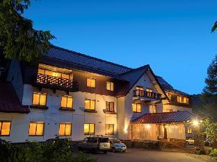 Izumigo Takayama Dog Paradise Hotel Takayama Gifu Japan