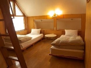 Kussharo-Genya Youth Guest House image