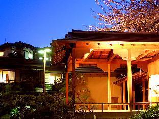 Atami Sekitei Annex Sakuragaokasaryo Атами