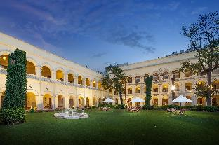 Get Promos The Grand Imperial-Heritage Hotel