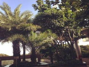 Hyatt Centric MG Road Bangalore 班加罗尔中心MG路凯悦图片