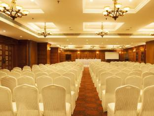 The Accord Metropolitan Hotel Chennai - Sala conferenze