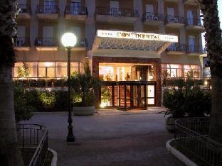 Coupons Hotel Continental