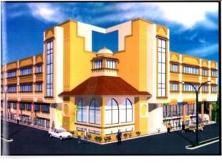 Hotel Banwari Palace - Bikaner