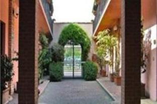 科尔特黛尔威格里欧卡比安卡酒店