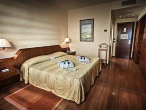 Grand Hotel San Marino PayPal Hotel San Marino