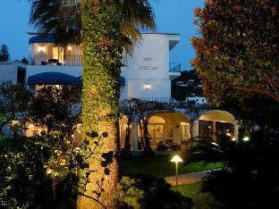 A Pazziella Hotel Foto Agoda