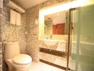 ル フェニックス スクンビット ホテル Le Fenix Sukhumvit Hotel