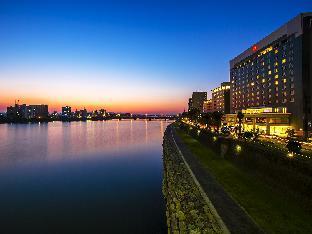 宫崎观光酒店 image