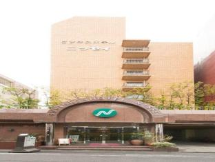 Business Hotel Nissei