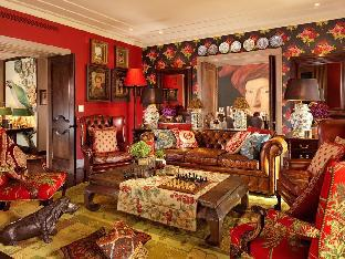 Taj 51 Buckingham Gate, Suites & Residences London