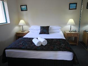 1 Bedroom Apartment 1 Night