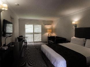 Best PayPal Hotel in ➦ Batemans Bay: Araluen Motor Lodge
