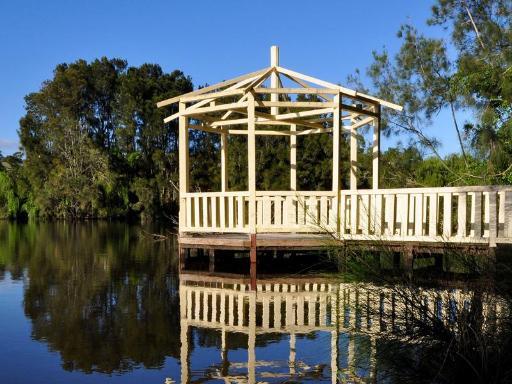 Best guest rating in Batemans Bay ➦ Big4 Batemans Bay Easts Riverside Holiday Park takes PayPal