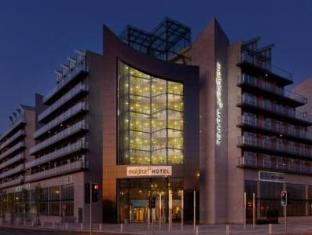 Maldron Hotel Tallaght Tallaght - Exterior
