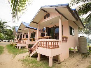 チャワット リゾート Chaiwat Resort