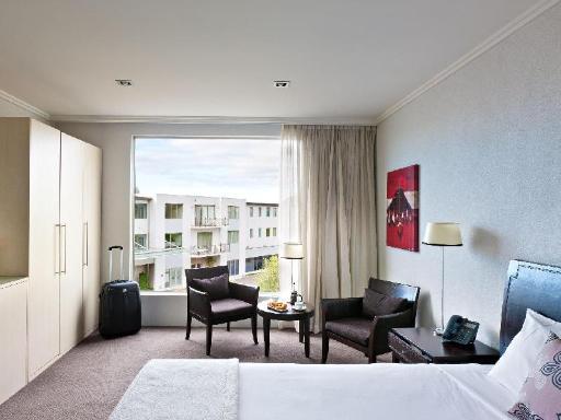 Best PayPal Hotel in ➦ Tauranga: Hotel on Devonport