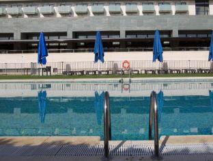 Booking Now ! Hotel Occidental Aranjuez