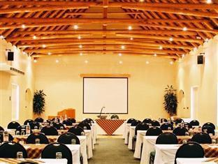Stellenbosch Lodge Stellenbosch - Conferencing