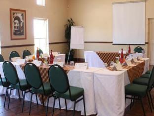 Stellenbosch Lodge Stellenbosch - Conference Room