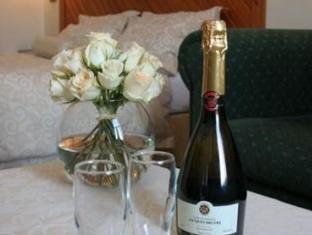 Stellenbosch Lodge Stellenbosch - Guest Room