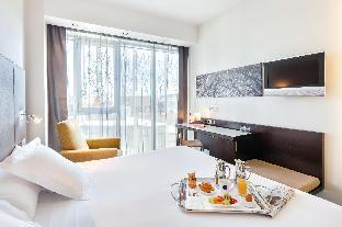 Get Coupons Occidental Madrid Este Hotel