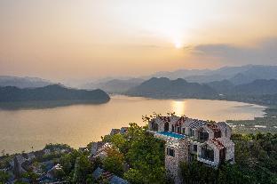 The Hilton Hotel by Hilton Conrad Hangzhou Tonglu