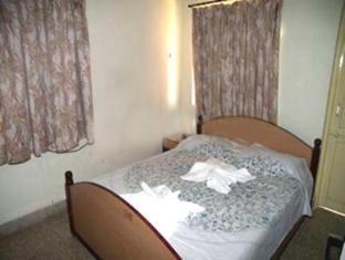 Maria Rosa Resort North Goa - Standard Non - Air Conditioning