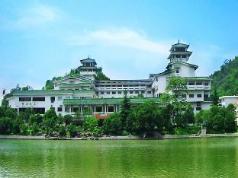 Guilin Park Hotel, Guilin