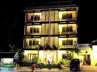ロゴ/写真:Rama Hotel