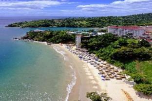 booking.com Gran Bahia Principe Cayacoa Hotel