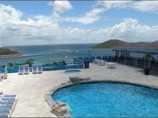 hotels.com Bluebeard's Castle Resort