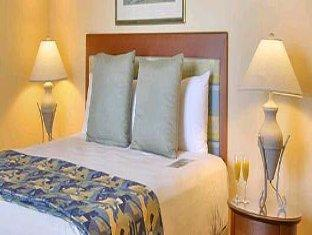 trivago Grand Cayman Beach Suites