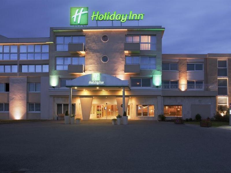 Bellegarde France Hotel France Hotel Thoiry