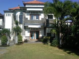 Daruma Villa