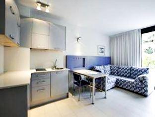 Best PayPal Hotel in ➦ Vilanova I La Geltru: