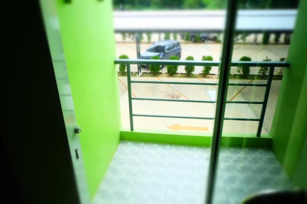 River Residence 2 Saraburi